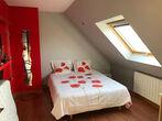 Vente Maison 7 pièces 182m² Dinan (22100) - Photo 8