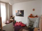 Vente Maison 8 pièces 184m² GOMENE - Photo 9