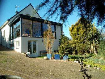 Vente Maison 4 pièces 82m² ROHAN - Photo 1