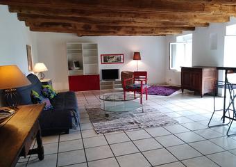 Vente Maison 4 pièces 118m² LA PRENESSAYE - Photo 1
