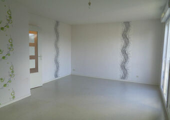 Location Appartement 3 pièces 64m² Merdrignac (22230) - Photo 1