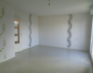 Location Appartement 3 pièces 64m² Merdrignac (22230) - photo