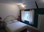 Vente Maison 6 pièces 178m² LANVALLAY - Photo 3