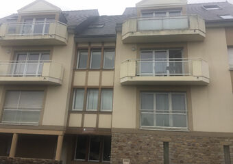 Vente Appartement 3 pièces 62m² Lanvallay (22100) - Photo 1