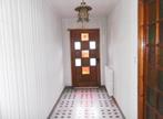 Vente Maison 6 pièces 122m² PLOEUC SUR LIE - Photo 8