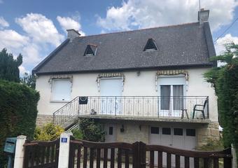 Vente Maison 4 pièces 80m² LANVALLAY - Photo 1