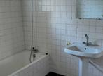 Location Maison 3 pièces 54m² Ménéac (56490) - Photo 5