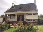 Vente Maison Saint-Brieuc (22000) - Photo 1