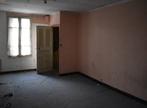 Vente Maison 4 pièces 89m² LE MENE - Photo 5