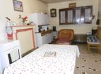 Vente Maison 4 pièces 95m² PLUMIEUX - Photo 4