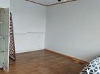 Vente Maison 7 pièces 225m² CONCORET - Photo 4