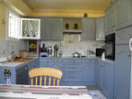 Vente Maison 8 pièces 138m² La Trinité-Porhoët (56490) - Photo 4