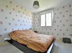 Vente Maison 6 pièces 140m² LAMBALLE ARMOR - Photo 5