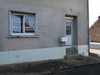 Vente Appartement 4 pièces 74m² SAINT MEEN LE GRAND - Photo 1