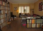 Vente Maison 8 pièces 325m² PLEURTUIT - Photo 2