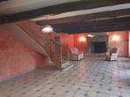 Location Maison 6 pièces 189m² Pleslin-Trigavou (22490) - Photo 3
