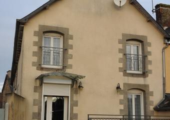 Vente Maison 6 pièces 193m² MERDRIGNAC - Photo 1