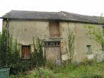 Vente Maison 2 pièces 50m² Saint-Launeuc (22230) - Photo 2