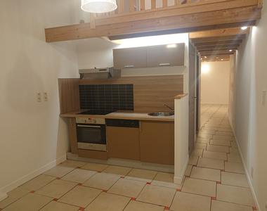 Vente Maison 3 pièces 70m² DINAN - photo