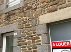 Location Appartement 2 pièces 38m² Pleudihen-sur-Rance (22690) - Photo 1