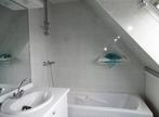 Vente Maison 9 pièces 185m² TREVE - Photo 10