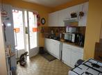 Vente Maison 5 pièces 80m² LES CHAMPS GERAUX - Photo 2