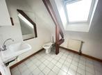 Vente Maison 6 pièces 92m² LANVALLAY - Photo 8