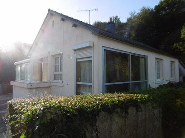 Vente Maison 5 pièces 73m² La Prénessaye (22210) - photo