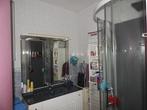 Vente Maison 7 pièces 144m² Merdrignac (22230) - Photo 8
