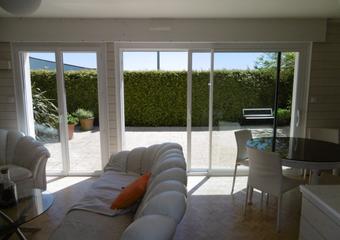 Vente Maison 4 pièces 108m² LOUDEAC - Photo 1