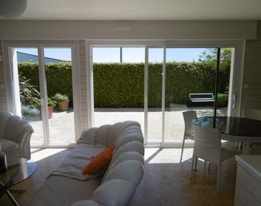 Vente Maison 4 pièces 108m² LOUDEAC - photo