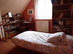 Vente Maison 7 pièces 142m² LOUDEAC - Photo 9