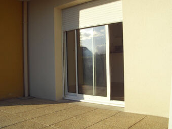 Location Appartement 2 pièces 41m² Trégueux (22950) - Photo 1
