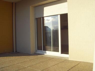Location Appartement 2 pièces 41m² Trégueux (22950) - photo