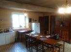 Vente Maison 3 pièces 93m² GOMENE - Photo 2