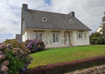 Vente Maison 6 pièces 115m² UZEL - Photo 1
