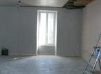 Vente Maison 5 pièces 70m² LE MENE - Photo 2