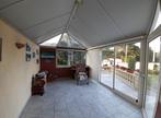 Vente Maison 4 pièces 110m² PLOUFRAGAN - Photo 3