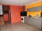 Vente Maison 6 pièces 107m² MERDRIGNAC - Photo 3