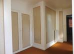 Vente Maison 7 pièces 157m² MERDRIGNAC - Photo 11