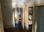 Vente Maison 4 pièces 120m² LANRELAS - Photo 6