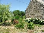 Vente Maison 4 pièces 92m² Saint-Pôtan (22550) - Photo 4