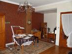 Vente Maison 15 pièces 252m² Guilliers (56490) - Photo 4
