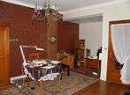 Vente Maison 15 pièces 252m² GUILLIERS - Photo 4