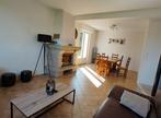 Vente Maison 5 pièces 102m² LAURENAN - Photo 2