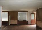 Vente Maison 13 pièces 241m² GOMENE - Photo 5