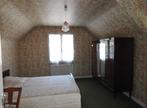 Vente Maison 7 pièces 157m² MERDRIGNAC - Photo 9