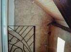 Vente Maison 15 pièces 417m² ST MEEN LE GRAND - Photo 11