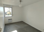 Location Appartement 3 pièces 63m² Merdrignac (22230) - Photo 6
