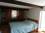 Vente Maison 4 pièces 60m² LANRELAS - Photo 4
